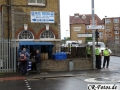 Millwall-Coventry (4)