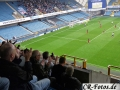 Millwall-Coventry (41)