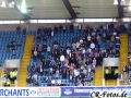 Millwall-Coventry (49)