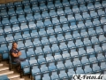 Millwall-Coventry (50)