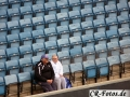 Millwall-Coventry (51)