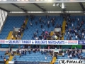 Millwall-Coventry (52)
