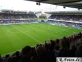 Millwall-Coventry (53)