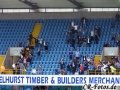 Millwall-Coventry (54)