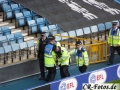 Millwall-Coventry (57)