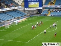 Millwall-Coventry (60)