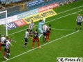 Millwall-Coventry (61)