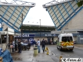 Millwall-Coventry (8)