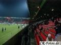 Nijmegen-Kerkra-05_1