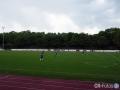 NeckarsulmerSU - FC08Villingen 003 Kopie