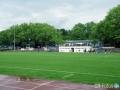 NeckarsulmerSU - FC08Villingen 007 Kopie