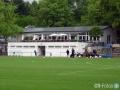 NeckarsulmerSU - FC08Villingen 011 Kopie