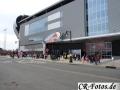 New-York-Red-Bulls---Real-Salt-Lake-018_1