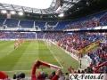 New-York-Red-Bulls---Real-Salt-Lake-045_1