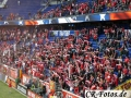 New-York-Red-Bulls---Real-Salt-Lake-057_1