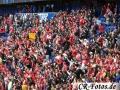 New-York-Red-Bulls---Real-Salt-Lake-070_1