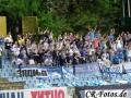 Belgrad2015-680.jpg