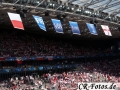 England-Russland-247_1