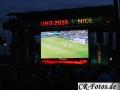 England-Russland-285_1