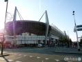 Eindhoven-Venlo (4) Kopie