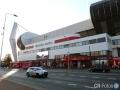 Eindhoven-Venlo (5) Kopie