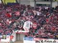 RB Leipzig - 1860 025