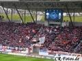 RB Leipzig - 1860 027