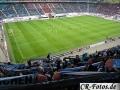 RB Leipzig - 1860 047