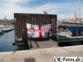 England-Russland-039_1