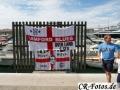 England-Russland-041_1