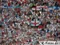 England-Russland-119_1