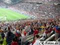 England-Russland-169_1