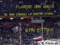 Sampdoria-Inter-(35)_1