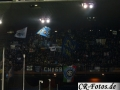 Sampdoria-Inter-(41)_1