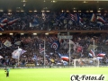 Sampdoria-Inter-(61)_1