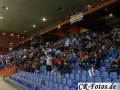 Sampdoria-Inter-(67)_1
