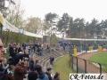 Paderborn-St.Pauli-03_1