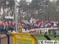 Paderborn-St.Pauli-12_1