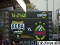 SCR Altach - Rapid Wien 011