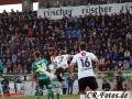 SCR Altach - Rapid Wien 039