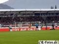 SCR Altach - Rapid Wien 099