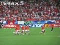 spanien_tunesien_080