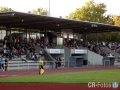 SV-Fellbach-NormaniaGmuend-7