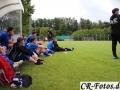 SV-Perouse---TSV-Höfingen-029_1