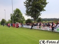 SV-Perouse---TSV-Höfingen-030_1