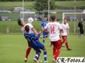 SV-Perouse---TSV-Höfingen-044_1