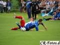 SV-Perouse---TSV-Höfingen-047_1