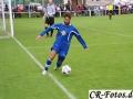 SV-Perouse---TSV-Höfingen-067_1