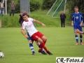SV-Perouse---TSV-Höfingen-076_1