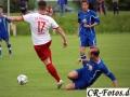 SV-Perouse---TSV-Höfingen-077_1